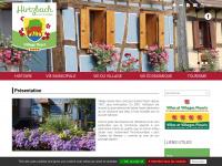hirtzbach.fr