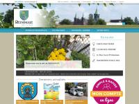 mairie-reiningue.fr