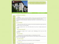 mulhousemaisonavendr.free.fr
