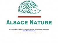 alsace.nature.free.fr