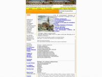 hirsingue.patrimoine.free.fr