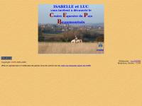 cepb.free.fr
