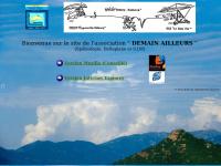 a.demainailleurs.free.fr