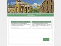 salignac-eyvigues.fr