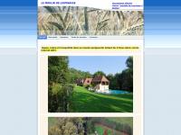 moulin-de-lespinasse.fr
