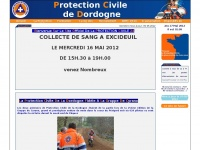 adpc24.fr