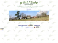 tilleulsdesinzelas.free.fr
