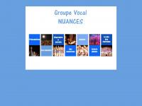 Groupe.nuances.free.fr