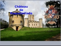 Chateauroquetaillade.free.fr