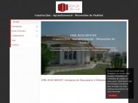entreprise-ruiz.fr