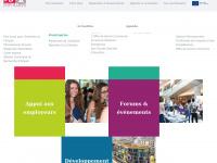 emploi-bordeaux.fr