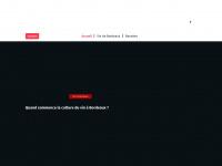 vignobledebordeaux.fr