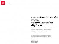 sympozium.fr