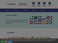 mdph33.fr