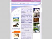 lesgourgues.arcachon.free.fr