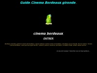 cinema.bordeaux.free.fr