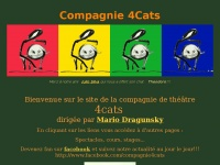 les4cats.free.fr