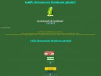 restaurant.bordeaux3.free.fr