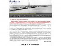 bordeauxmaritime.free.fr