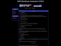 ebp.blp.free.fr