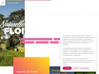 ville-floirac33.fr