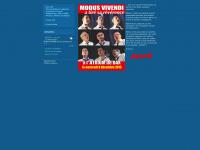 modviv.free.fr