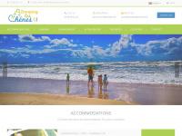Campingleschenes.fr