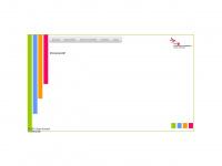 afd47.free.fr