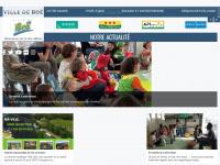 ville-boe.fr