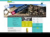 mairie-puymirol.fr