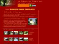 gites.aquitaine.free.fr