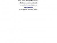 clubai.free.fr