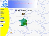 rsanglet.free.fr