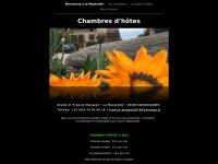 macquet.free.fr