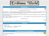 ershiana.free.fr