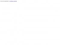 mairie-marcillatcombraille.fr