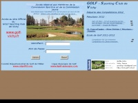 golfsc.vichy.free.fr