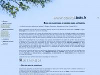 cantal-bois.fr