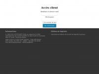aytechnet.fr