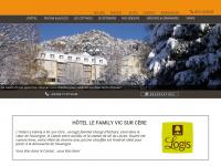 family-hotel.fr