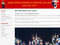 jspmnl.free.fr