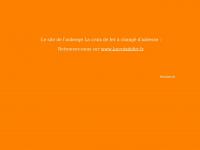 Lacroixdefer.restau.free.fr
