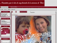 Thiers.dondesang.free.fr