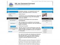 seldeclermont.free.fr