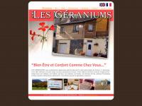 Auvergne-appartement.fr