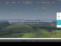 eliotel.fr