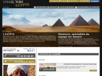 voyages-egypte.com