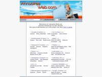 annuaires-web.com