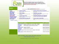 Québec Concours, concours web gratuits, échantillons gratuits et sondages rémunérés