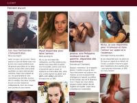 g1script.com